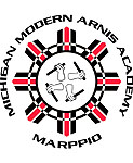 Michigan Modern Arnis Academy