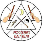 Progressive Kali Silat